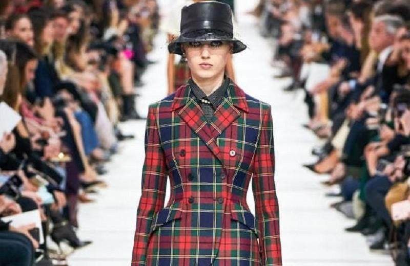 Какие женские пиджаки в моде осенью-2019: 10 лучших вариантов