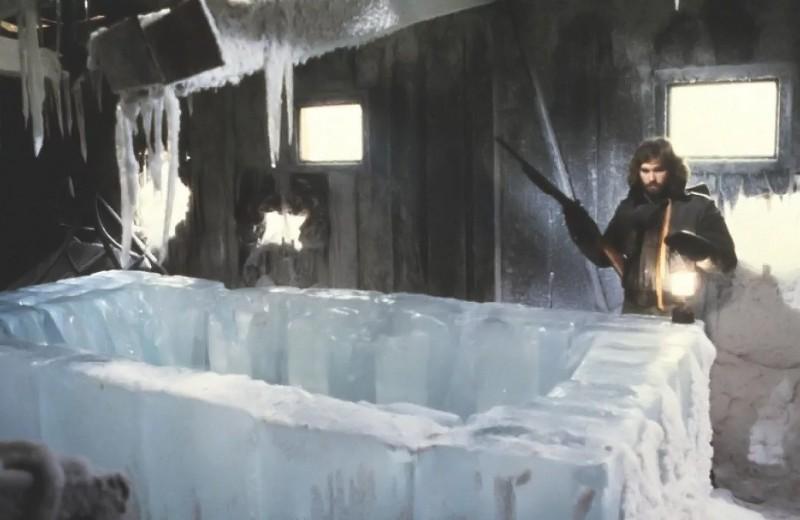 Сколько времени холодильник остается холодным после выключения