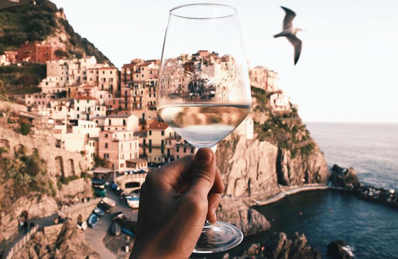 Не одним вином и модой: какая Италия интересна российским инвесторам и почему