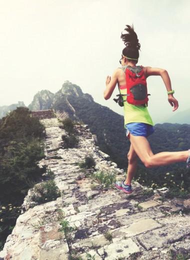 Куда ноги несут: список главных марафонов года