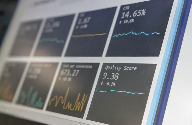 «Двоечники» не всегда плохо торгуют: ЦБ провёл первые тесты для инвесторов-физлиц без опыта
