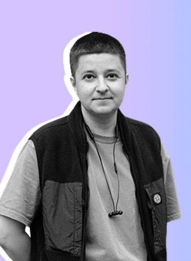 Парное интервью: создатели нового концепт-стора Peak Сергей Танин и Константин Михайлов отвечают на 10 вопросов о будущем моды и аутдор-технологиях