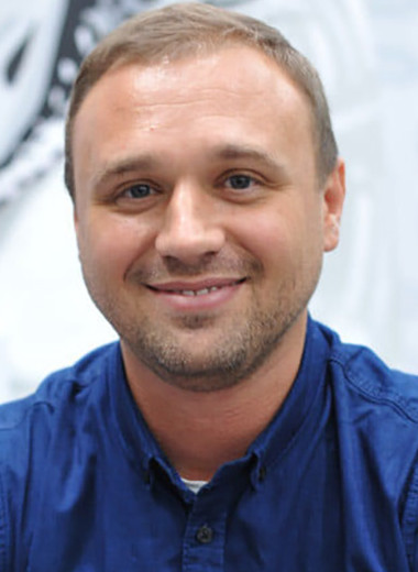 Андрей Евдокимов, глава «Байкал Электроникс»: «Либо вы принимаете риски, либо не занимаетесь микроэлектроникой»