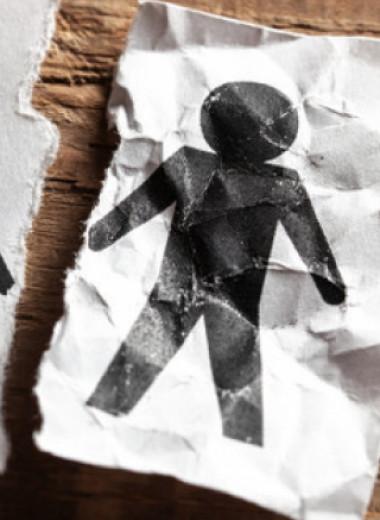 «Я приняла нелюбовь отца»: путь от травмы к согласию с собой