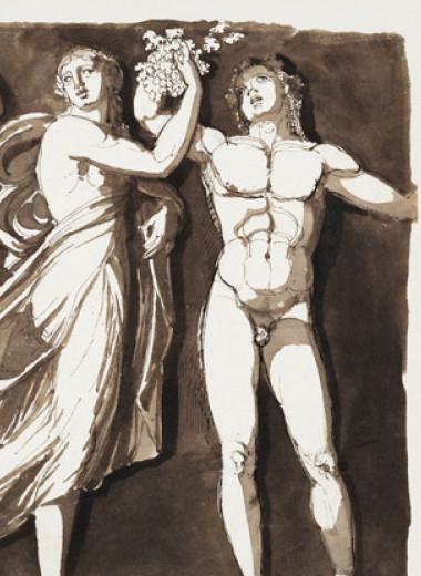 Секс на стороне: плюсы и минусы. Отрывок из книги секс-просветителя Маши Халеви «Полиамория. Свобода выбирать»