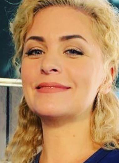 Роман с иностранцем и неравный брак: личная жизнь звездных актрис сериала «След»