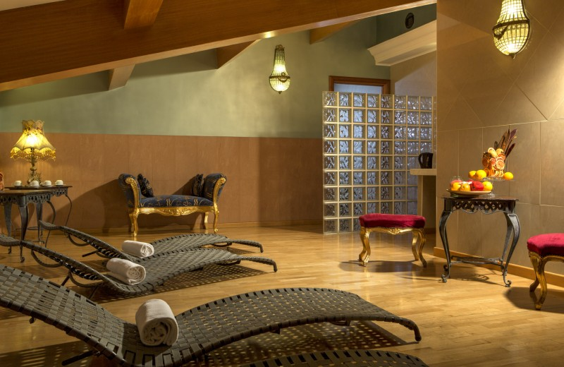 Welcome Piram Hotel: уют и роскошь в самом сердце Рима