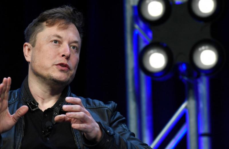 Что там у Маска: реальные успехи и будущее Neuralink