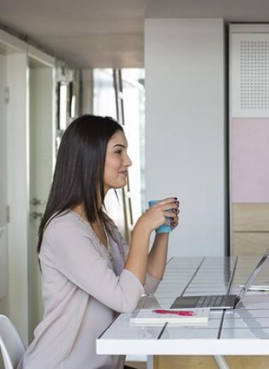 Ценности, границы и страхи: руководство для пар, где оба партнера делают карьеру