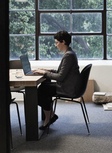 Корпорации узнали о менопаузе: как меняется аудитория фемтех-стартапов