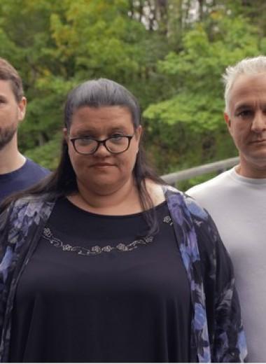 Трое учёных-тролля опубликовали в феминистическом научном журнале чуть исправленную главу из Mein Kampf