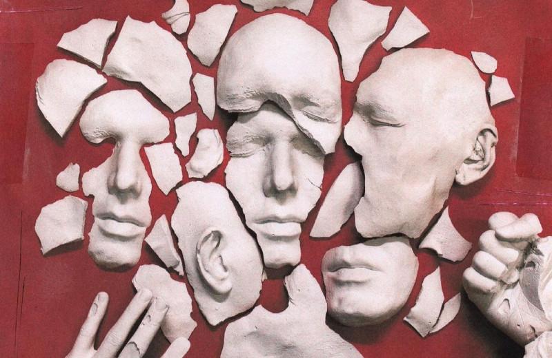 Face назвал новый альбом «Искренний» – и вроде не соврал. Хотя...