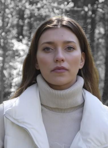 Эксперты — о скандале вокруг Регины Тодоренко и ее фильме
