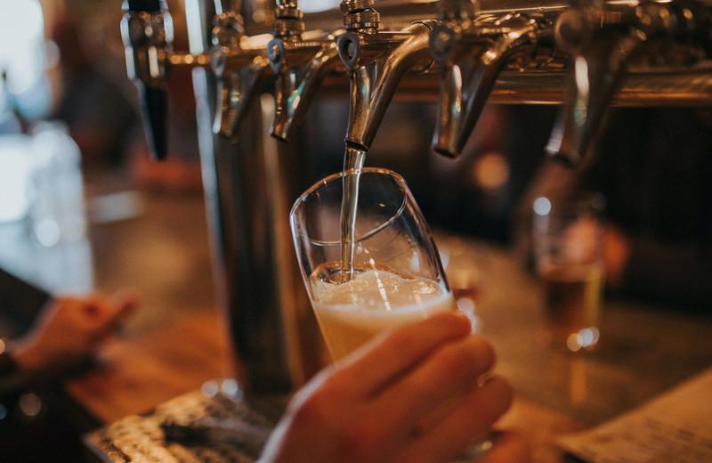 Горькая правда: чем отличается эль от пива