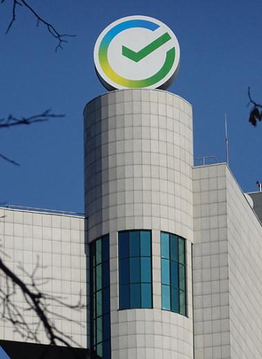 Год выбирали одно слово: как бывший менеджер «Яндекса» разрабатывал для «Сбера» семейство голосовых помощников