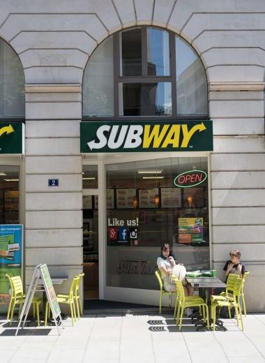 Эксперты рассказали, кому могут помочь субсидии для франчайзи в Москве