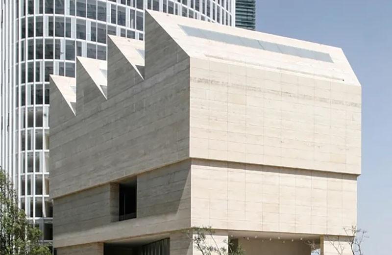 Почему Мехико — новая столица дизайна