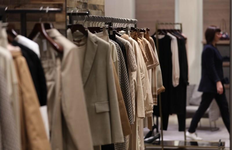 Живущие в Сети. Что заставит покупателей вернуться в торговые центры