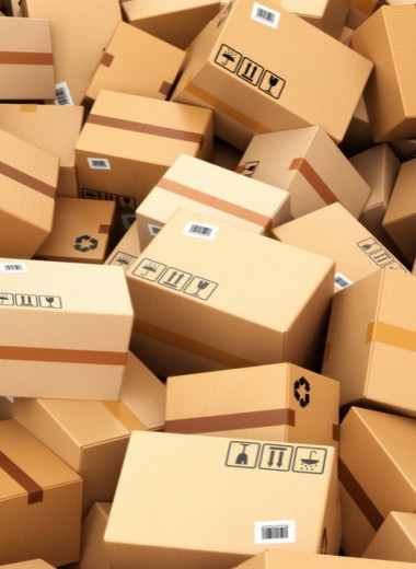 10 вещей с Avito, которые хочется получить в подарок