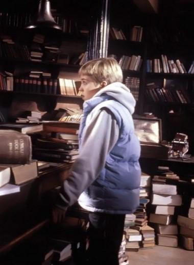 Дарья Донцова больше не самый популярный писатель в России