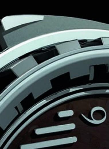 Как устроены современные наручные часы: репетир, турбийон, вечный календарь и другие навороты