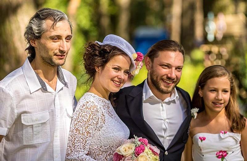Личная жизнь участниц Comedy Woman: с кем встречаются Варнава, Сысоева и другие