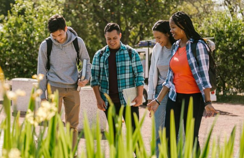 Молодой ещё, «зелёный»: кто внедряет экологичность на производстве