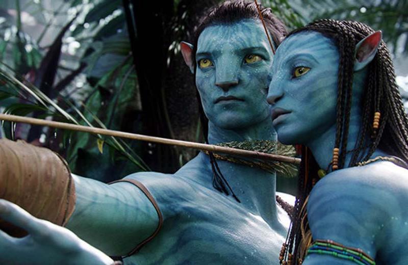 Самые кассовые фильмы всех времен и народов: ты точно видела все?