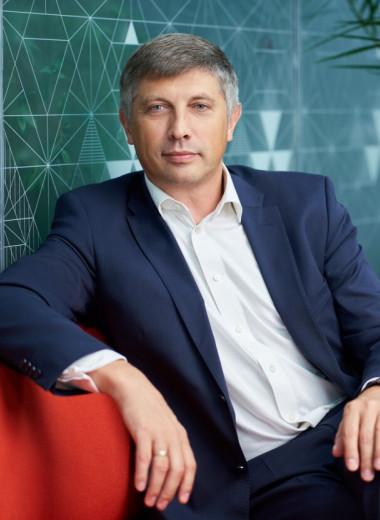 «В 30 лет хочется жить, а не ждать IPO»: сооснователь Ozon не жалеет о выходе из бизнеса в 2003 году и верит в его успех