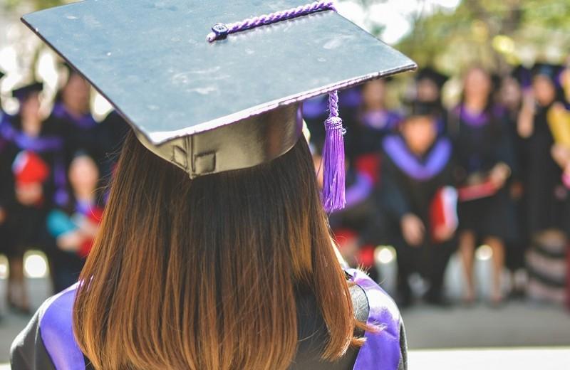 Что такое STEM-образование и как оно готовит ребенка к будущему