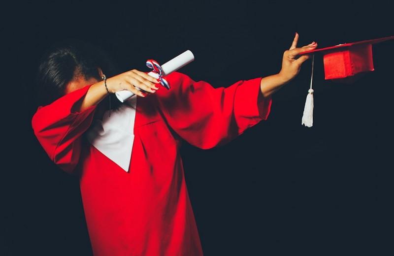 Профессии будущего: чему стоит учиться уже сегодня
