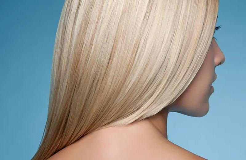 Ломает волосы, портит цвет и еще 3 причины отказаться от ламинирования