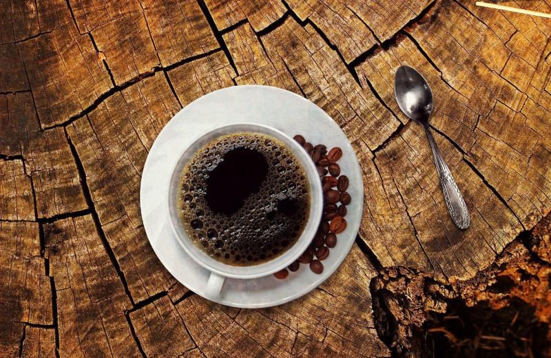 Как климат повлияет на изменение вкуса кофе