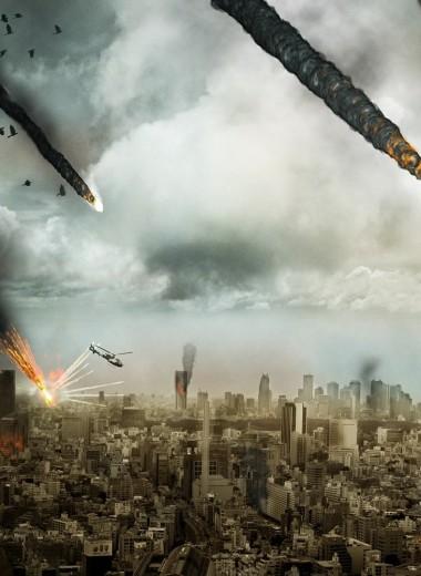 «Атомные церкви» и котики: как защитить людей будущего