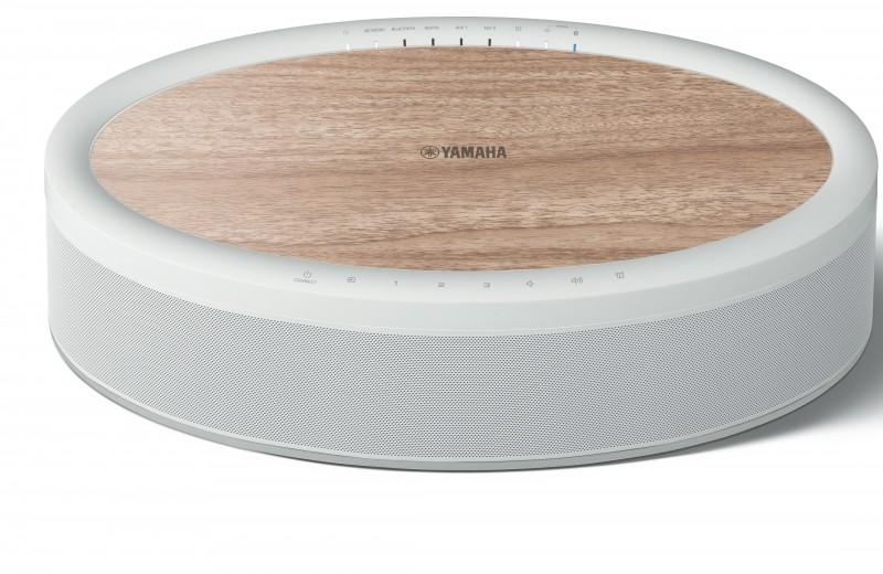 Звук в умном доме: современные решения и технологии