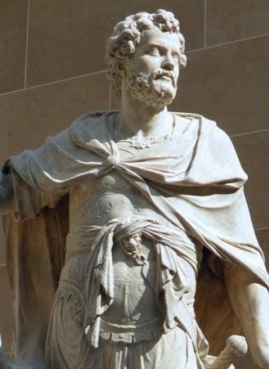 В Испании нашли поле битвы, на которой Ганнибал одержал одну из первых великих побед