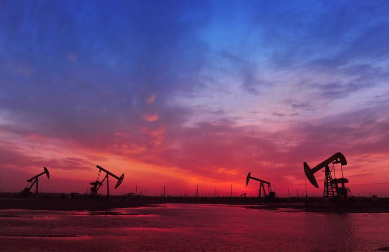 Неудобное число: когда нефть будет стоить $100 за баррель и почему это невыгодно