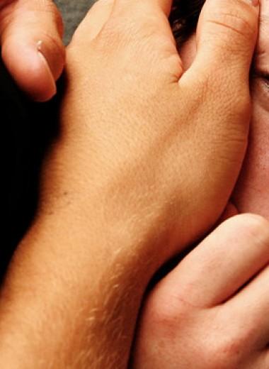 Когда эмпатия причиняет вред
