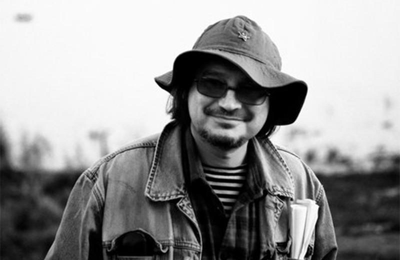 Правила жизни Алексея Балабанова