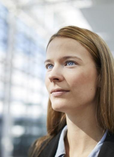 Сознание или интуиция: что сильнее?