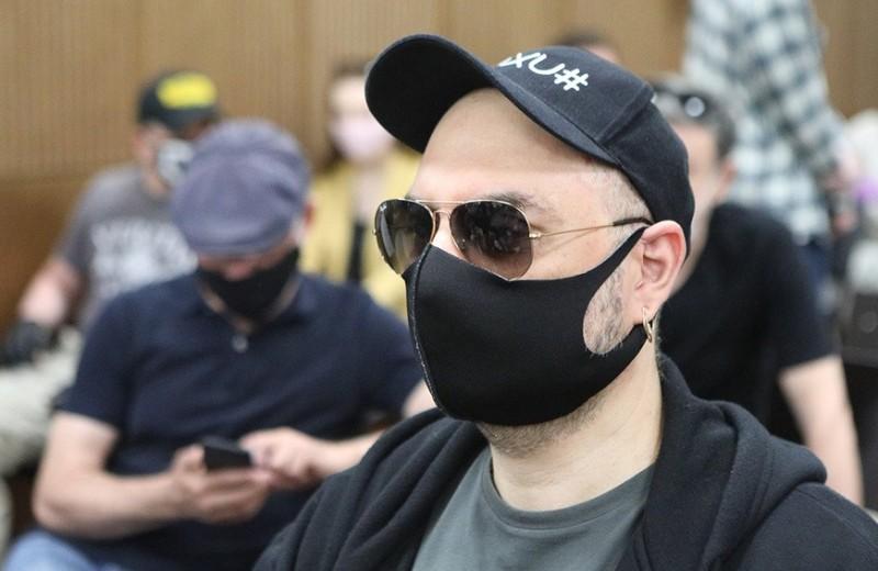Процесс для президента: почему Кирилл Серебренников получил условный срок