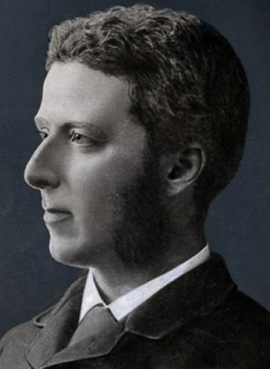 Кто стал прототипом Шерлока Холмса