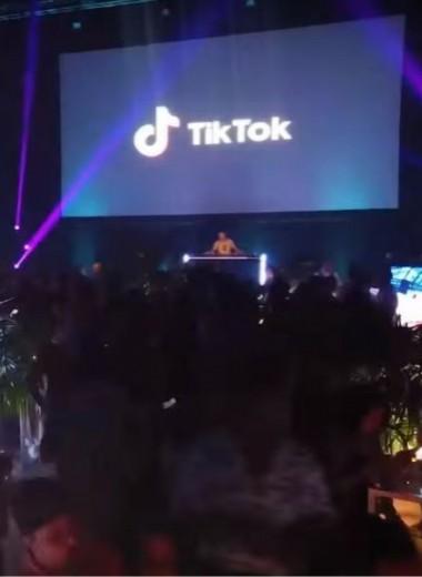 Что за сеть TikTok и почему она стала популярной?