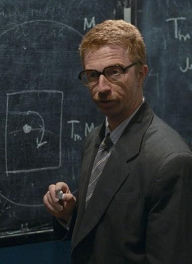 Пять причин перестать ненавидеть проект «Дау» и его фильм «Наташа»