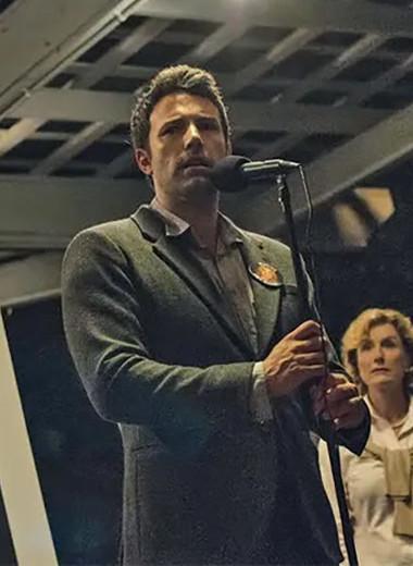 10 антиромантических фильмов к 14 февраля
