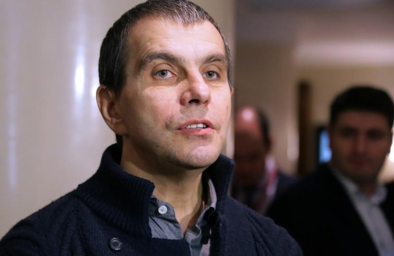 «Это меня прямо вывело из себя»: совладелец S7 рассказал об отказе России от производства укороченной версии Superjet