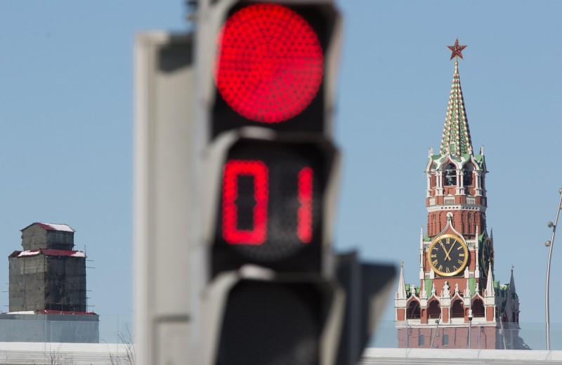 Насколько опасны для России новые санкции
