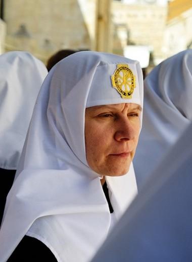 Сестры милосердия. Как женщины изменили систему здравоохранения
