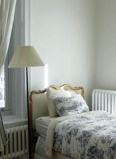 7 причин заправлять постель каждый день: объясняют ученые