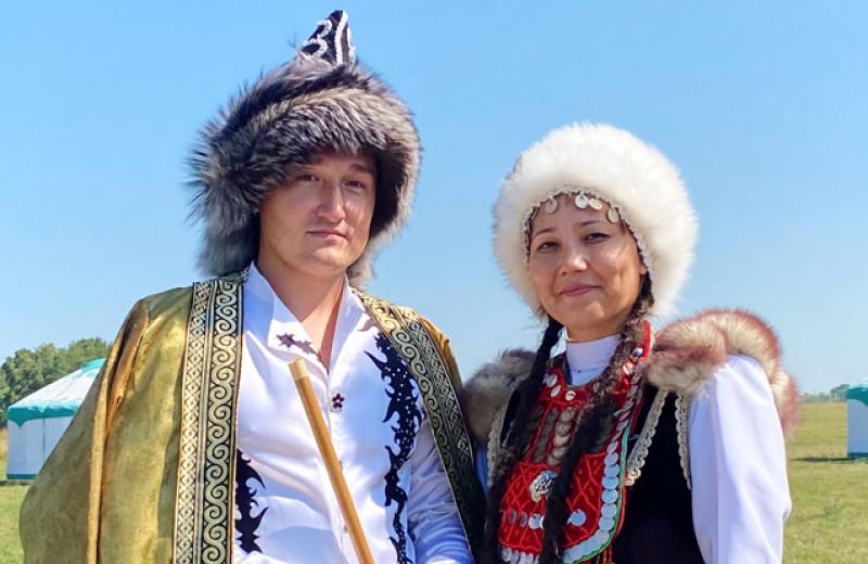 Ради чего стоит ехать в Башкирию